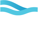 Northern Confluence [logo]